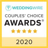 JM Katz Wedding Wire 2020